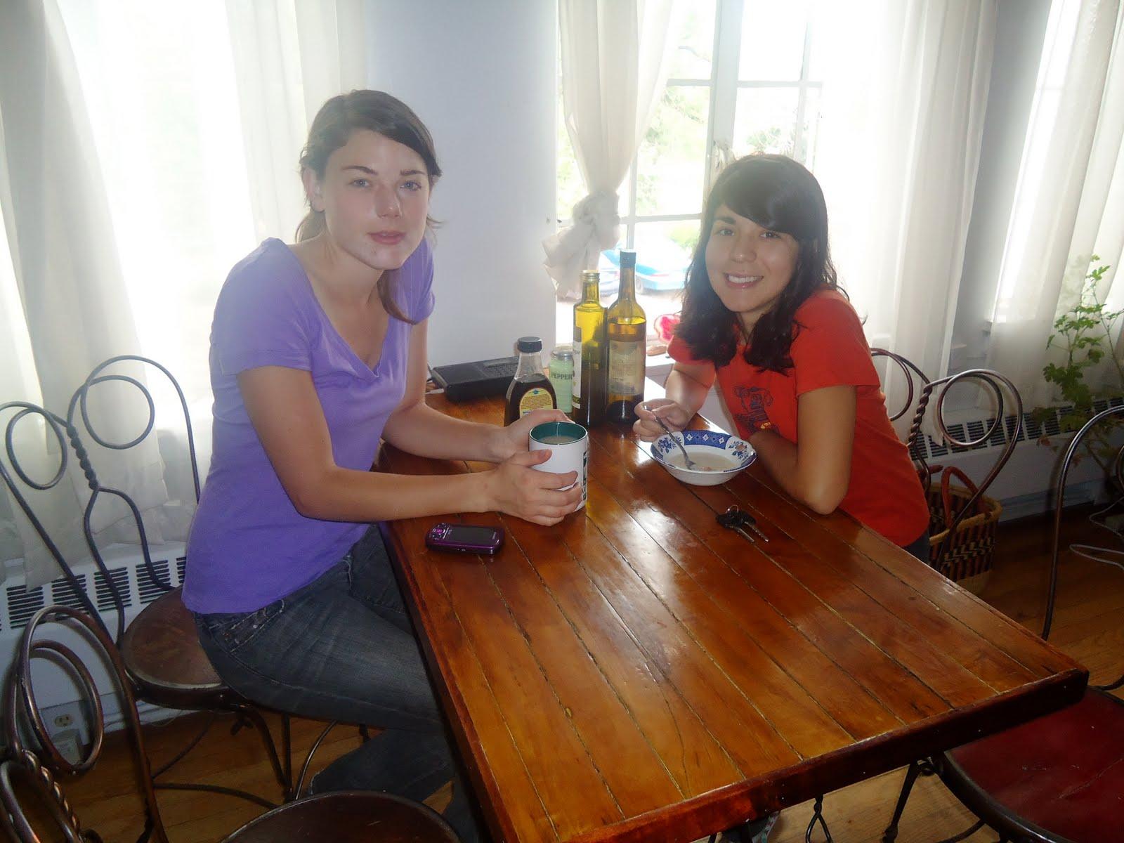 w4m casual encounters craigslist personals casual encounters Brisbane