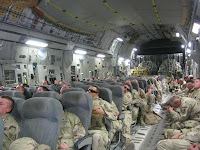 God Bless Our Soliders