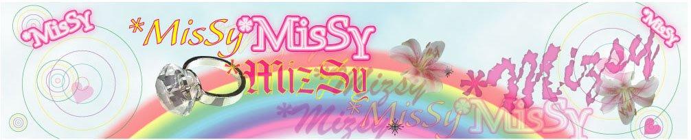 *MizSy