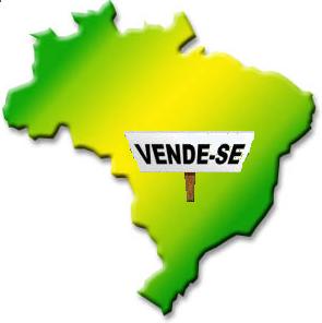 Brasil da Era Lulla