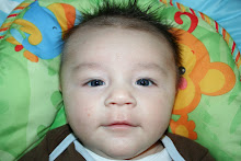 Baby Tad