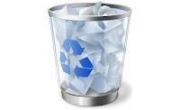 http://3.bp.blogspot.com/_l9XIZIwrFG4/SBq6ot8IK2I/AAAAAAAAAB0/vPa8x2JoCMI/s200/RecycleBin1.jpg