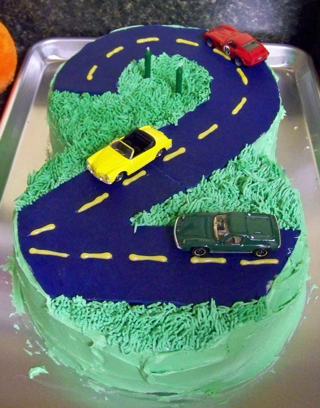 Whimsikel lincolns car cake baditri Choice Image