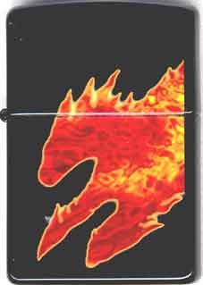 battle of the planets fiery phoenix - photo #45