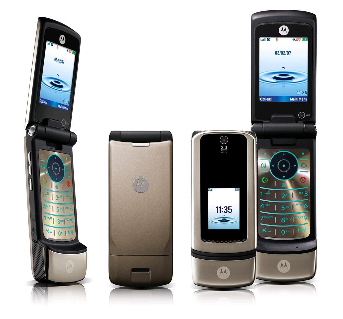 http://3.bp.blogspot.com/_l9asujiwkWg/TNDVF2U8bWI/AAAAAAAAAFg/5BGlxz3kOOY/s1600/krzr-motorola-cell-phones.jpg