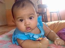 zulaikha Alisha