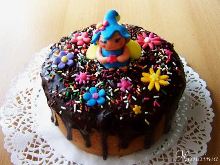 [torta+1]