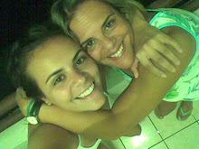 CANASVIEIRA - NATAL 2009