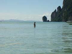 Tailândia - Junho 2009