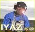 Iyaz - My  life 2010