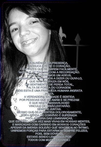 ELCY NASCIMENTO ♥