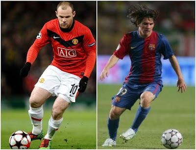 wAYNE-Rooney-Lionel-Messi-Golden-Shoe