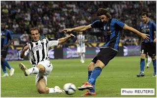 Zlatan-Ibrahimovic-Sweden-Inter-Milan-Chelsea-FC