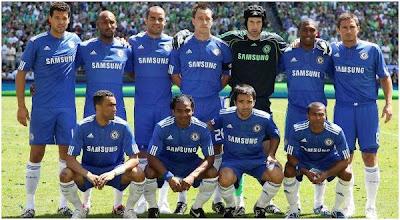 Chelsea-FC-Anceloti-Terry