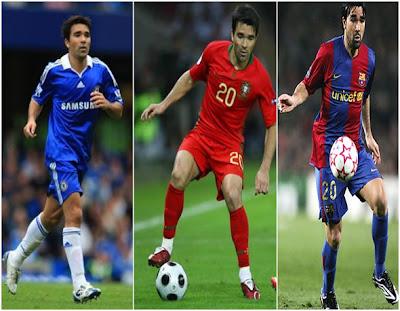 Deco-Chelsea-Inter-Milan-Portugal