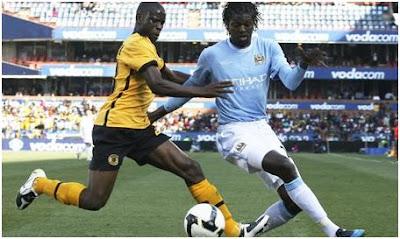 Emmanuel-Adebayor-Manchester-City