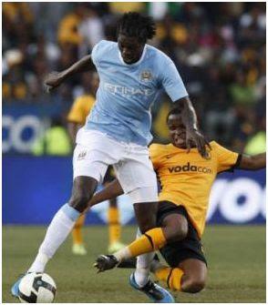 Emanuel-Adebayo-Manchester-City