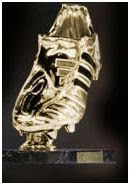 World-cup-Golden-shoe-award