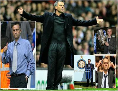 Jose-Mourinho-Inter-Milan