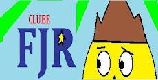 Parceiro -Clube FJR