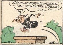 Doña Urraca...