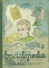 """La Enciclopedia"""