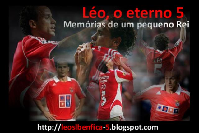 Léo 5