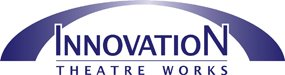 Innovation Theatre Works