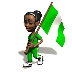 click on flag bearer to read about naija reflections