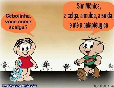 Imagens engraçadas! _Cebolinha_-_o_tarado