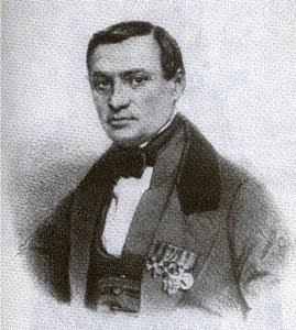 P. Klodt