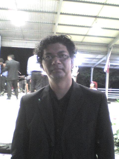 Yahir Corral
