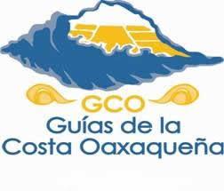 Guias de Turistas Certificados de Huatulco