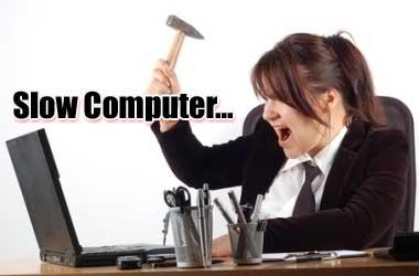 http://3.bp.blogspot.com/_lAxCXM25n_Y/TT1TAg32DAI/AAAAAAAAAG4/qcGMeO1kchA/s1600/komputer+lambat.jpg