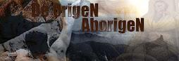 BLOG DE ORIGEN ABORIGEN