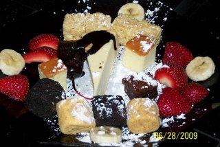 [Dessert+from+Donna]