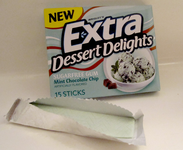 http://3.bp.blogspot.com/_lB4lRSAHAQ8/TGIM_EBWtpI/AAAAAAAAAR4/yxkeIF_clcU/s1600/dessert.jpg