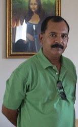 உமா வரதராஜன்