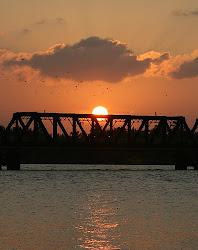 கல்லடி பாலம்