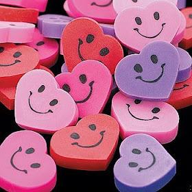 ابتسم من فضلك!!