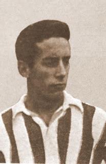Luis Bergareche