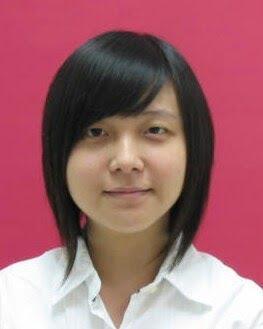 HO LEE YIN (206188)