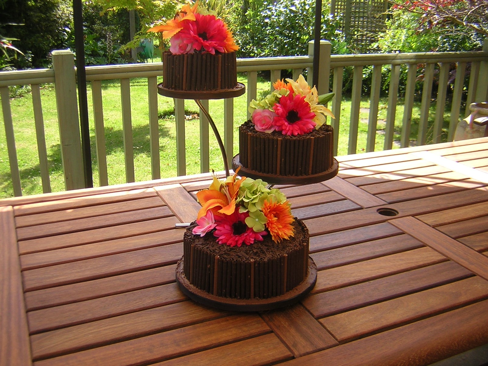 cake stands blogspot wedding cake stands Types of Cake Stands For Hire