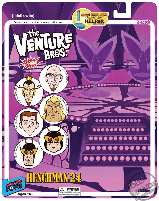 The Venture Bros : BifBangPow 2010 Venture-brothers-retro-sdcc