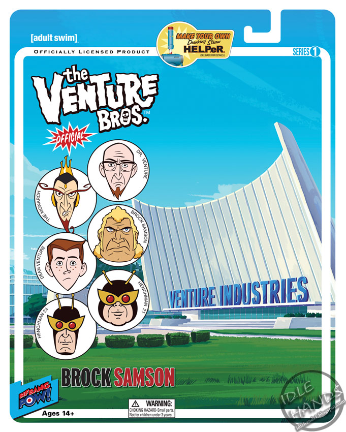 The Venture Bros : BifBangPow 2010 Venture-brothers-retro-broc
