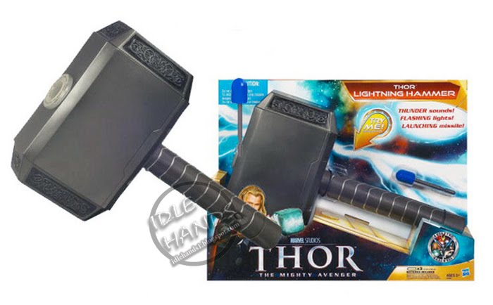 idris elba thor controversy. In the wake of Thor#39;s #1