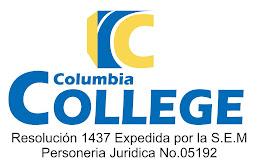 COLUMBIA COLLEGE BUCARAMANGA