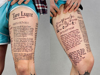 tattoo design trend best tare lugnt tattoos design. Black Bedroom Furniture Sets. Home Design Ideas