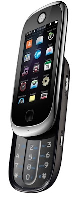 Cell Phone Gadgets