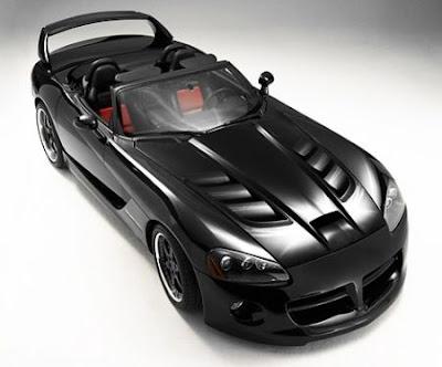 http://3.bp.blogspot.com/_lBXk9j4r7nQ/Si3UHIEXX_I/AAAAAAAACp8/ilOyMxy1P_k/s400/CAMARO-ZR1-automotive-Car.jpg